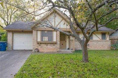 811 Sahara Ave, Austin, TX 78745 - #: 9095402