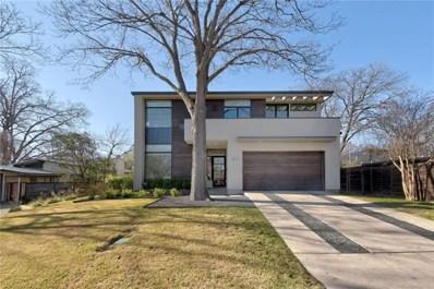 1817 Dexter St, Austin, TX 78704 - MLS##: 9097068