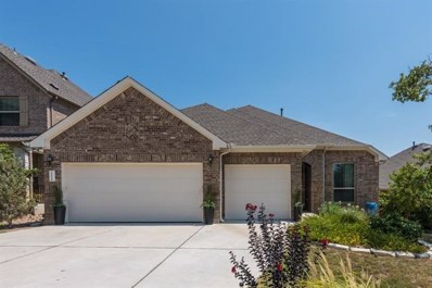 5804 Gunnison Turn Road, Austin, TX 78738 - #: 9106146