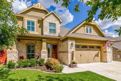 202 Simmons Dr, Cedar Park, TX 78613 - MLS##: 9106834