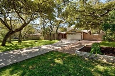 7602 Elm Forest Rd, Austin, TX 78745 - MLS##: 9110530