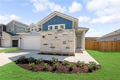 11413 Saddlebred Trl, Manor, TX 78653 - MLS##: 9115000