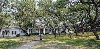 10634 Glass Mountain Trail, Austin, TX 78750 - #: 9119784