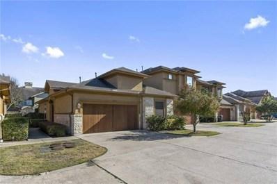 2210 Onion Creek Pkwy UNIT 1204, Austin, TX 78747 - MLS##: 9122714