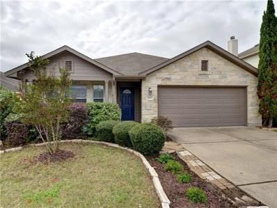 1405 Melissa Oaks Lane, Austin, TX 78744 - #: 9125023