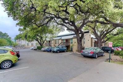 1000 W 26th St UNIT 216, Austin, TX 78705 - MLS##: 9130993