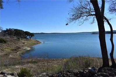874 Lakebreeze Dr, Canyon Lake, TX 78133 - #: 9133794