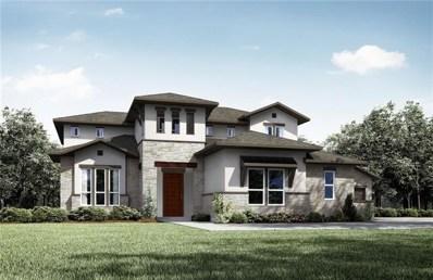 511 Woodside Terrace, Austin, TX 78738 - #: 9135594