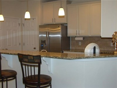 2304 S Lakeline Blvd UNIT 374, Cedar Park, TX 78613 - MLS##: 9137453