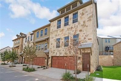 300 Adams Street, Georgetown, TX 78628 - MLS##: 9139029