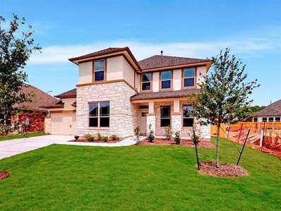 12613 Twisted Root Dr, Manchaca, TX 78652 - #: 9140697