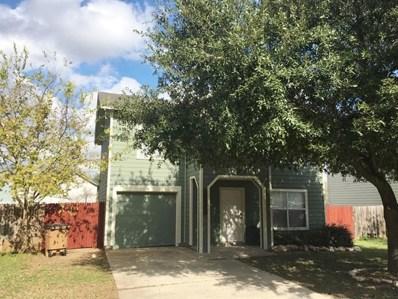 10931 Old Manchaca Rd, Austin, TX 78748 - #: 9142810