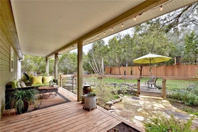15 Country Place Dr, Wimberley, TX 78676 - MLS##: 9145568