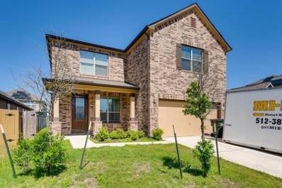 6800 Horseshoe Pond Dr, Del Valle, TX 78617 - MLS##: 9153288