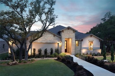 1000 Lazy Oaks Dr, Georgetown, TX 78628 - #: 9159407