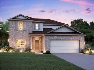 304 Bright Star Ln, Georgetown, TX 78628 - MLS##: 9165392