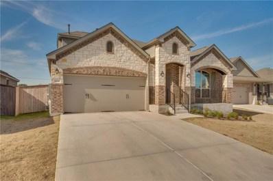 1230 Chad Dr, Round Rock, TX 78665 - MLS##: 9166522