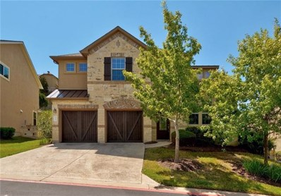 15 Green Terrace Cove, Austin, TX 78734 - #: 9168381