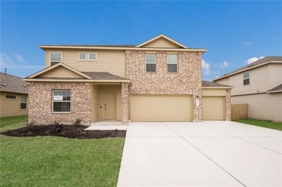 11904 Roscommon Trail, Austin, TX 78754 - MLS##: 9169336