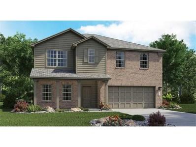 3811 Endicott Drive, Killeen, TX 76549 - MLS#: 9170928