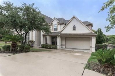 4400 Heights Drive, Austin, TX 78746 - #: 9172942