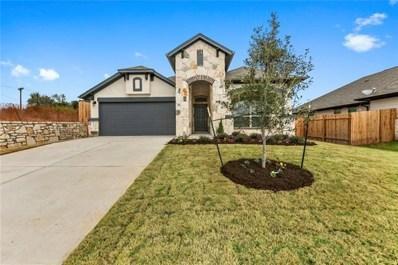 1617 Baloo Ln, Austin, TX 78652 - MLS##: 9182796