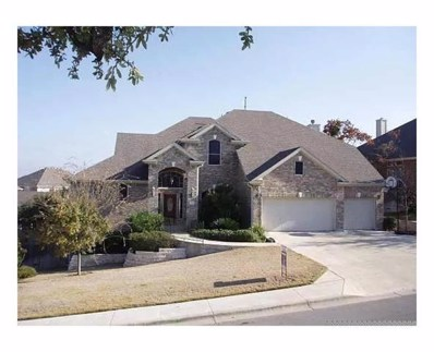 10512 Pointe View Dr, Austin, TX 78738 - MLS##: 9184284