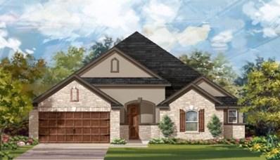 1024 Brenham Ln, Leander, TX 78641 - MLS##: 9185789