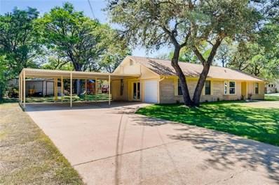 13516 Caldwell Dr, Austin, TX 78750 - MLS##: 9188977