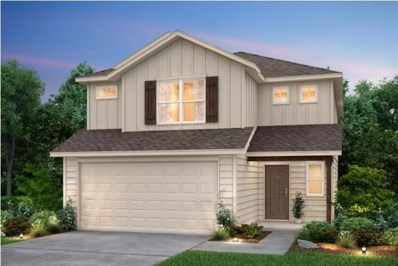 10520 Abana Way, Austin, TX 78748 - #: 9190695
