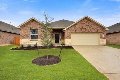 109 Edgewater Trl, Bastrop, TX 78602 - #: 9202345