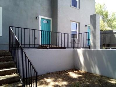 6211 Manor Rd UNIT 124, Austin, TX 78723 - #: 9206173