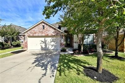 1800 Greenside Trl, Round Rock, TX 78665 - MLS##: 9209454