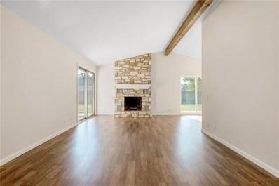 117 Briar Forest Drive, Bastrop, TX 78602 - #: 9213993