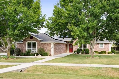 125 Butterfly Pass, Martindale, TX 78655 - MLS##: 9218057