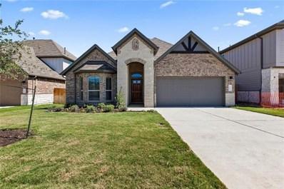 13505 Ussuri Way, Austin, TX 78652 - MLS##: 9224413