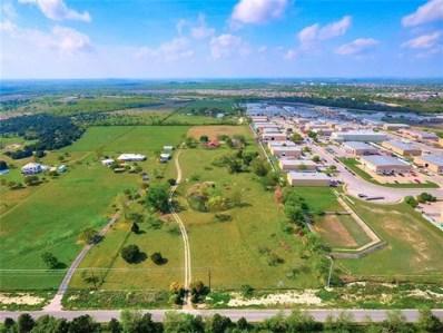 2313 Crystal Bend Dr, Pflugerville, TX 78660 - MLS##: 9226231
