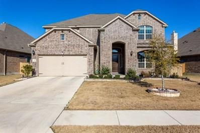 3616 Del Payne Ln, Pflugerville, TX 78660 - MLS##: 9231030