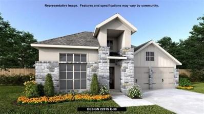 14016 Arbor Hill Cv, Manor, TX 78653 - MLS##: 9233747