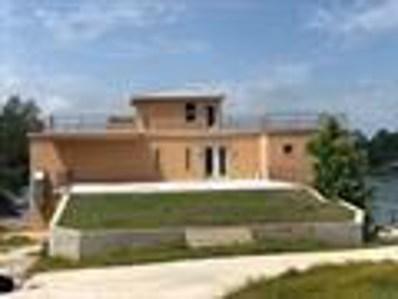 302 Green Acres Dr, Granite Shoals, TX 78654 - MLS##: 9239261