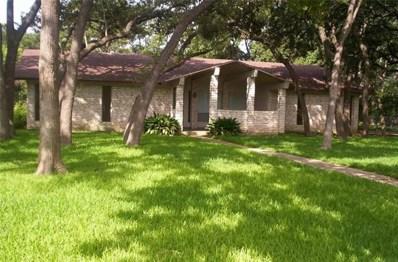 5807 Sierra Madre, Austin, TX 78759 - #: 9241182