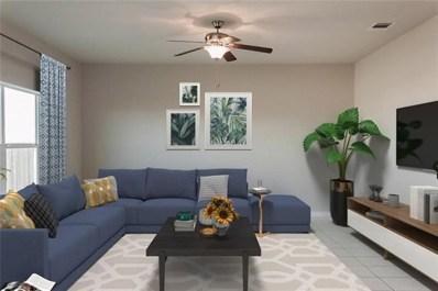 13408 Nelson Houser St, Manor, TX 78653 - MLS##: 9248470