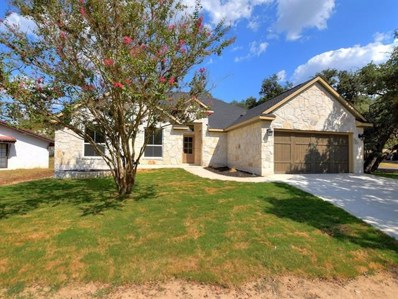 4 Country Ct, Wimberley, TX 78676 - MLS##: 9248796
