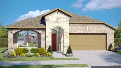 16509 Vescovo Ln, Pflugerville, TX 78660 - #: 9248981
