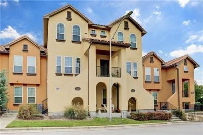 11921 Terraza Cir UNIT TH39, Austin, TX 78726 - #: 9259847