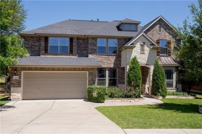900 W Williams Way, Cedar Park, TX 78613 - #: 9264062