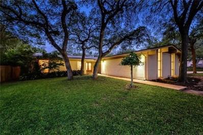 8613 Willowick Drive, Austin, TX 78759 - #: 9267526
