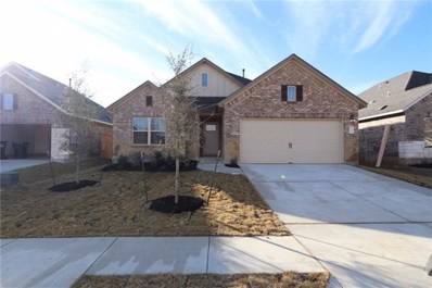 571 Patriot Dr, Buda, TX 78610 - MLS##: 9292653
