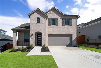 11825 American Mustang Loop Loop, Manor, TX 78653 - MLS##: 9296049