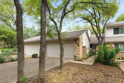 8348 Summerwood Drive, Austin, TX 78759 - #: 9304146